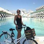Foto van Verrassend Valencia Tours & Bike Rental
