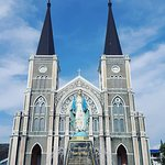 Photo of Cathedral of the Immaculate Conception