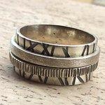 Foto de Alexia Handmade Jewelry