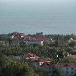 Badaguan Scenic Resort