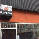 Photo of Kaffitar