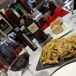 Photo of Restaurante Tubal