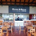 Foto de Mugg & Bean