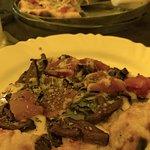 Pizzaria Cerrado Verde