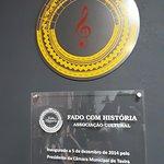 Photo of Fado com Historia