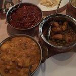 Photo of Mantra Indian Restaurant