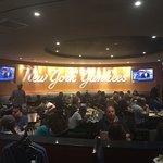 Foto de Hard Rock Cafe Yankee Stadium