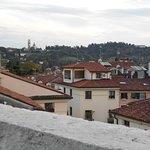 Foto de Basilica Palladiana