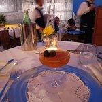 Photo of Nautika Restaurant