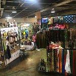 Photo of African Craft Market of Rosebank