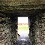 ภาพถ่ายของ Lough Gur
