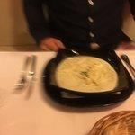 Foto de Restaurante Montmartre
