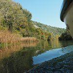 Foto di Omis Cetina Canyon