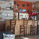 Crown Cafe-bar