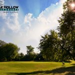 Photo de Oak Hollow Golf Course