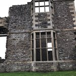 Φωτογραφία: Dunluce Castle