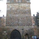 Bilde fra Real Monasterio de Santa Maria de Veruela