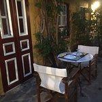 Foto de Marco Polo Cafe