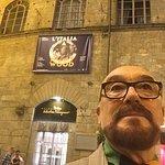 Photo of Museo Salvatore Ferragamo
