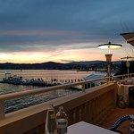 Bild från Restaurant La Passagere