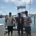 صورة فوتوغرافية لـ Key West Fishing Connection