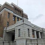 国立科学博物馆照片