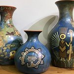 Foto de Ceramicas Seminario