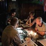 Photo of Tea Time Bamboostan Cafe