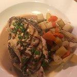 Glen Nevis Restaurant & Bar Foto