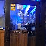 Photo of Picollo Pizza