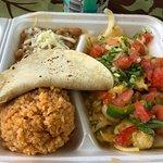 Acevedo's Hawaicano照片