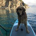 Foto van Musti's Boat