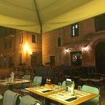 Foto van Cocopazzo Wine & Dine Bar