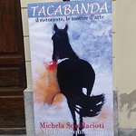 Photo of Osteria Tacabanda