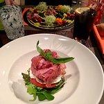 Impronta Cafe의 사진