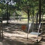 Foto di Parque de Avioso - S. Pedro