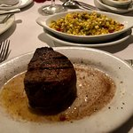 Ruth's Chris Steak House resmi