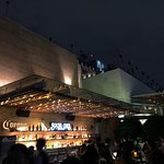 Social Club Restaurant & Bars