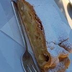 Cafe Almatosa Foto
