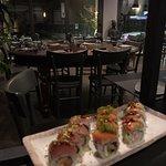 Photo of Sushi Corner Bellaria