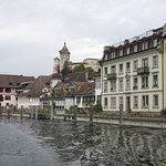 Schifffahrtsgesellschaft Untersee und Rhein Foto