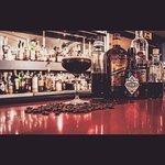 Photo de Styx Bar