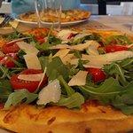 Photo of Oskar Pizza
