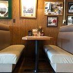 Billede af Linda's Cafe