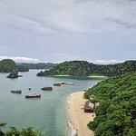 Фотография Monkey Island