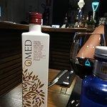 Photo of Fins Tapas & Cocktails