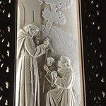 صورة فوتوغرافية لـ St Peter's Church