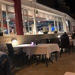 Restaurant Amigos Foto