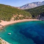 Montenegro Yacht Excursions