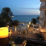Bild från The Crow's Nest Mallorca